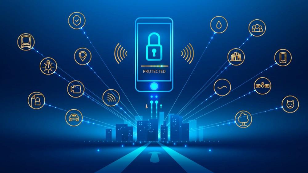 lỗ hỏng bảo mật, nền tảng Kalay, hacker, mất dữ liệu