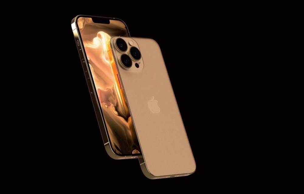 ngày ra mắt sản phẩm iphone 13 series, iphone ra mắt ngày 14-9