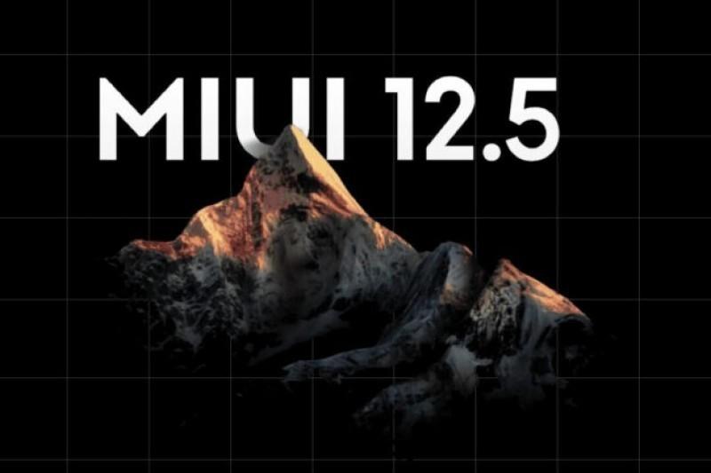 ngày ra mắt xiaomi Mi 11T Pro, Xiaomi 11 lite 5g NE, Xiaomi Mi Pad 5