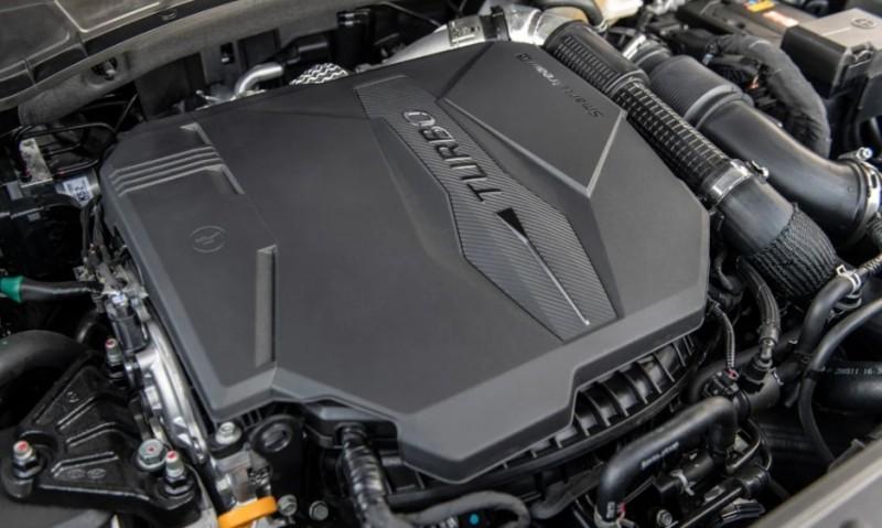 Hyundai Santa Cruz, bán tải Hyundai Santa Cruz, xe cho phái đẹp
