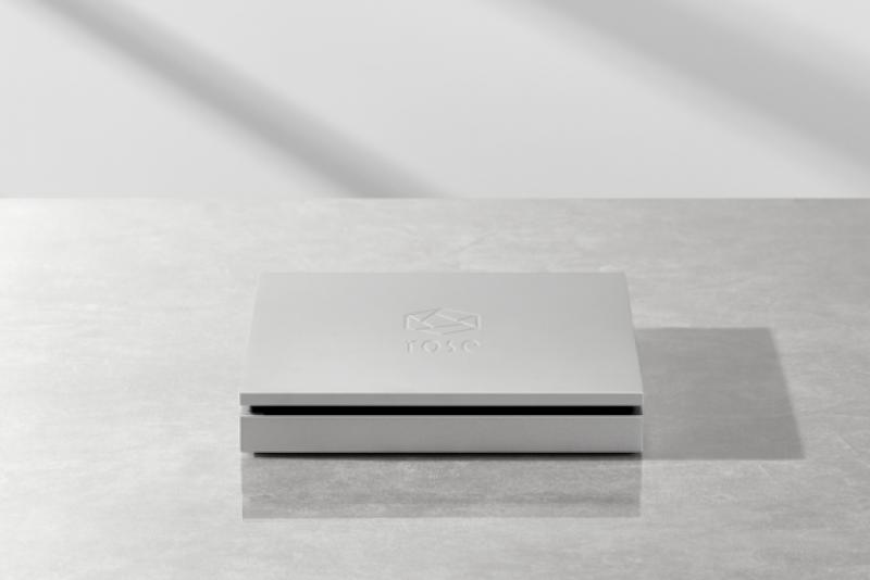 HiFi Rose RSA780 đầu đĩa CD, đầu đọc đĩa, đầu đĩa CD
