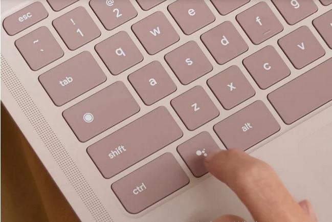 Bàn phím Pixel Go