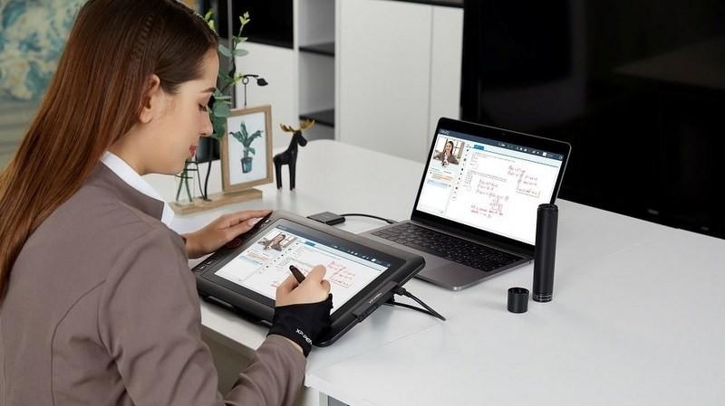 5 mẹo để việc học trực tuyến trở nên hiệu quả hơn.