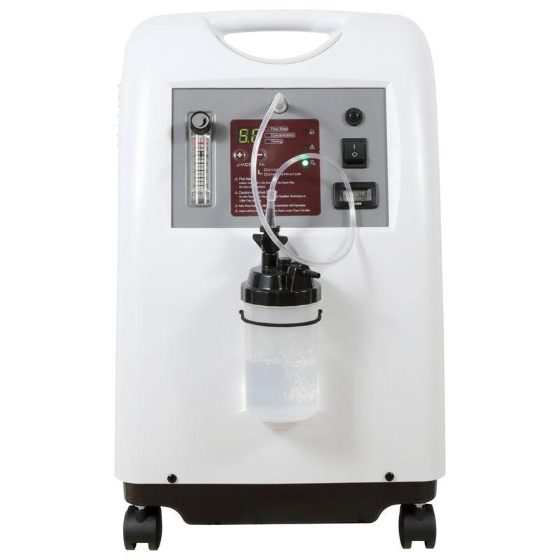 máy tạo oxy Jumao.