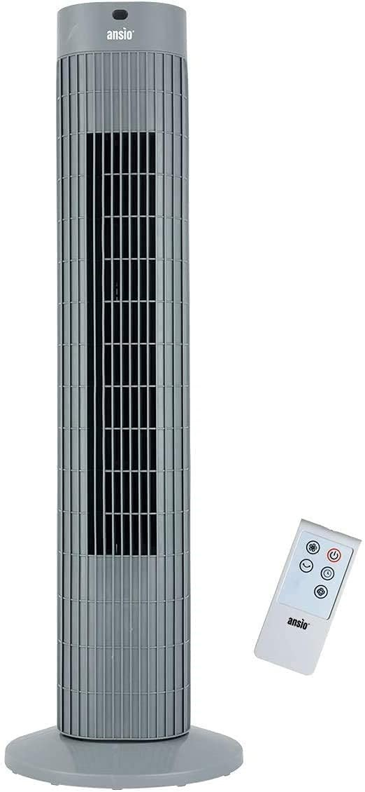 Máy lọc không khí Dyson Pure + Cool Fan Heater Air Purifier