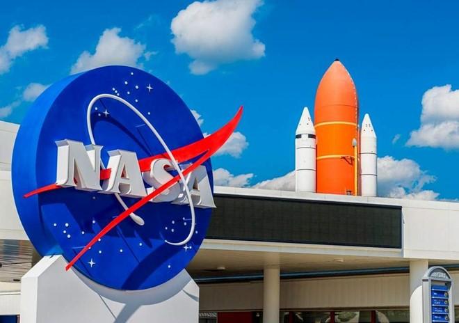 NASA đã phát triển cuộc sống con người như thế nào.