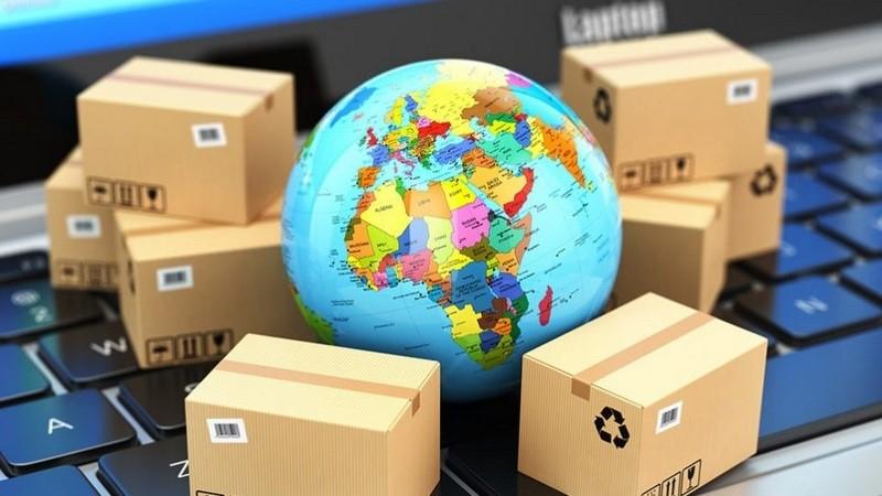Nghị định quản lý hàng hóa xuất nhập khẩu, nhập khẩu giao dịch qua thương mại điện tử (ảnh minh họa).