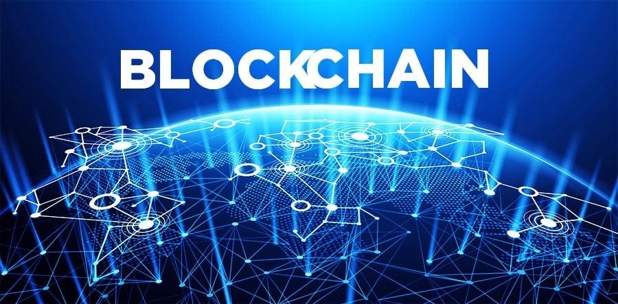 Chữ ký điện tử Blockchain