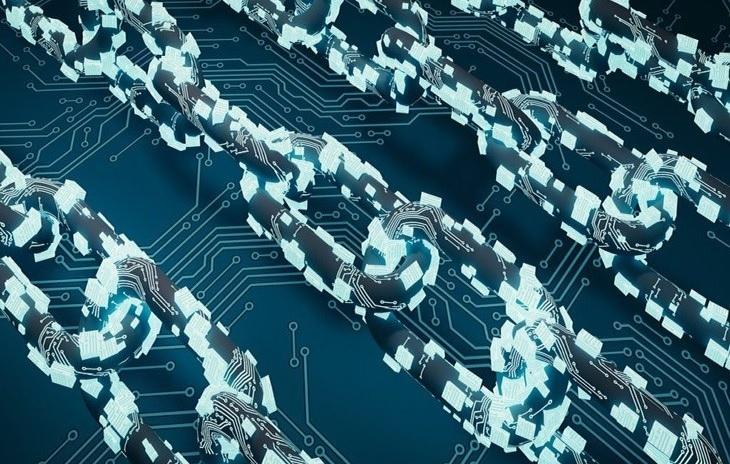 Đặc điểm của Blockchain