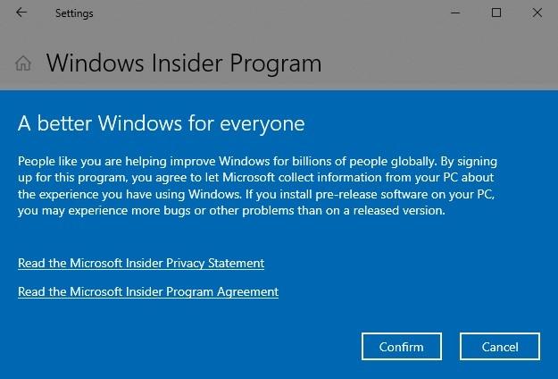 Cập nhật Windows 10 lên Windows 11