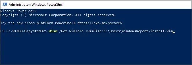 Bypass TMP 2.0 Windows 11