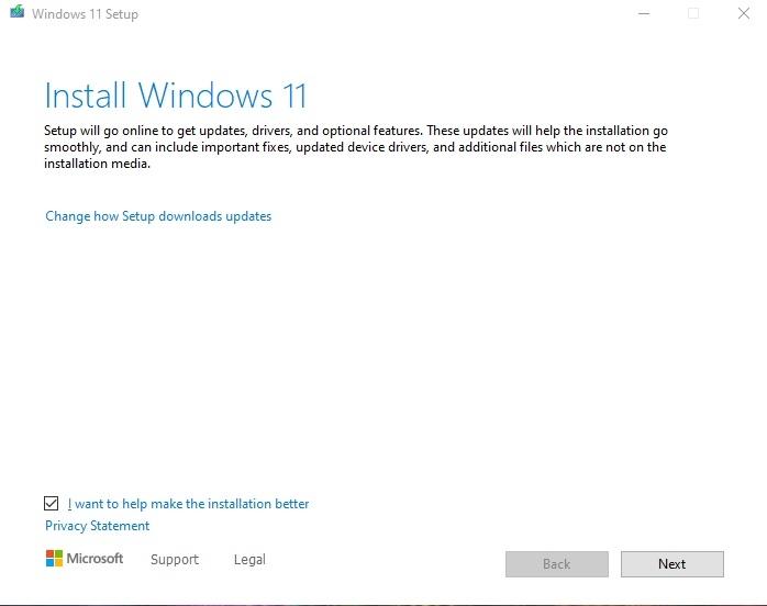 Cách khắc phục lỗi TPM 2.0 khi cài đặt Windows 11