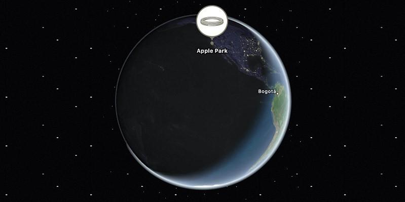 vệ tinh quỹ đạo trái đất tầm thấp (LEO)