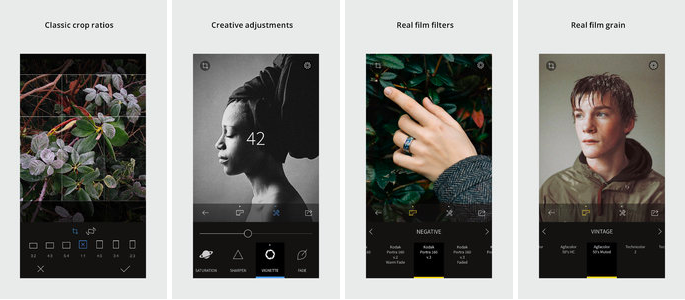 RNI-Films-iPhone