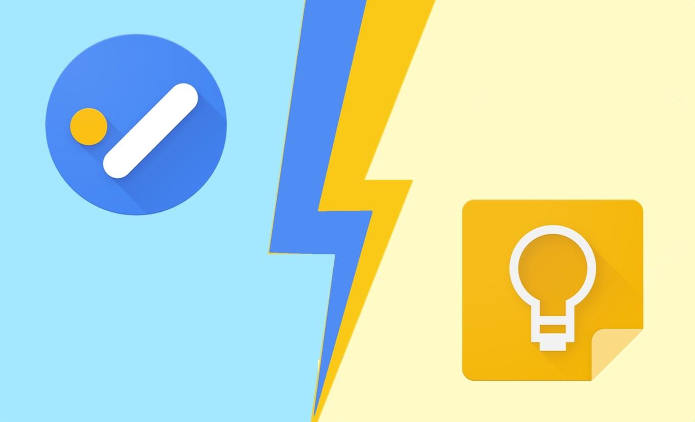 Sử dụng Google Tasks